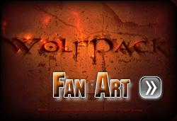 WolfPack:FanArt