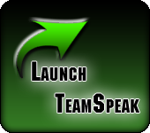 Launch TeampSpeak Now
