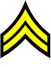 WolfPack: Corporal