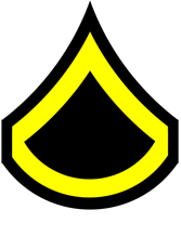 WolfPack: Lance Corporal